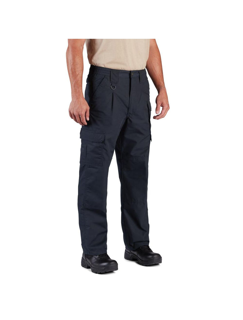 Propper® Men's Lightweight Tactical Pant - Tactical Wear