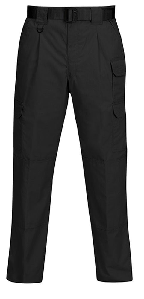 Propper™ Men's Tactical Pant Black - Tactical Wear
