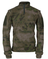Propper™ TAC.U Combat Shirt - Tactical Wear