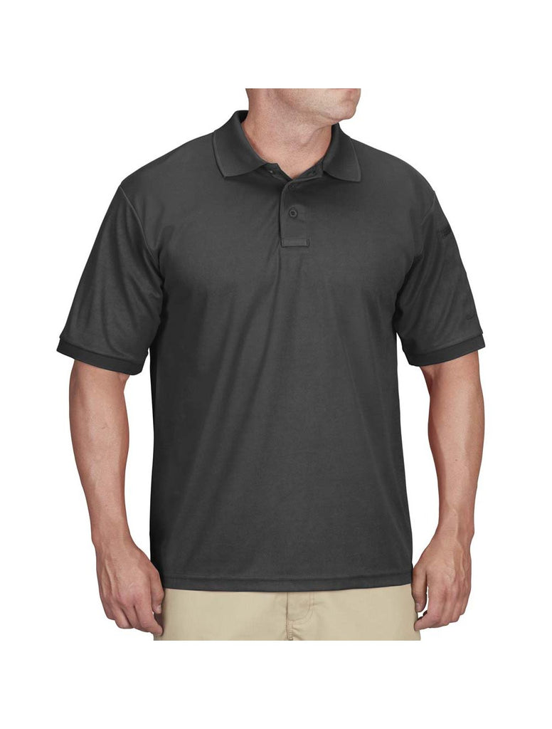 Propper® Men's Uniform Polo - Short Sleeve - Tactical Wear