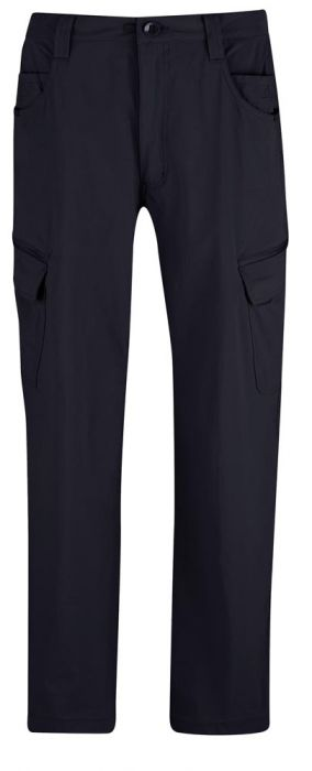 Propper® Women's Summerweight Tactical Pant - Tactical Wear