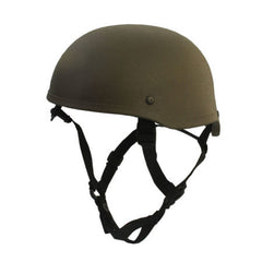 Spec OPS Ballistic Helmet - Tactical Wear