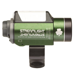 Streamlight Vantage® Helmet Mount Light - Tactical Wear