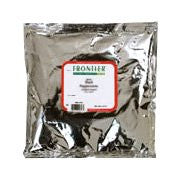 Orange Peel Powder Organic - 1 lb,(Frontier)