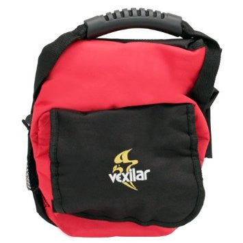 Vexilar Inc. Soft Pack Case For Genz Packs