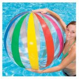 "Intex 42"" Jumbo Ball"