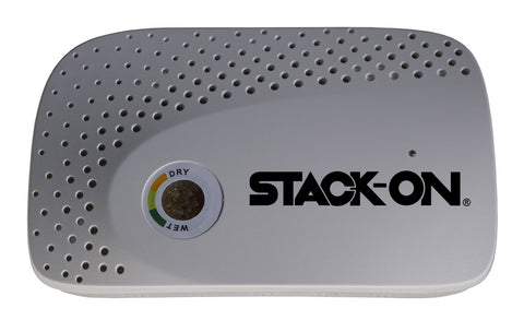 Stack-On SPAD-1500 Rechargeable Cordless Dehumidifier