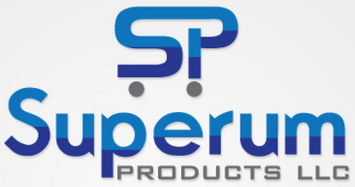 Superum Products