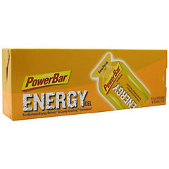 Powerbar Power Gel - Kona Punch - 24 ea - 097421301755