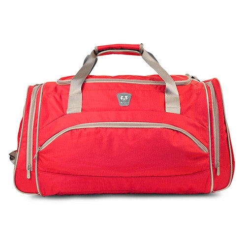 Fitmark Power Duffel Reg