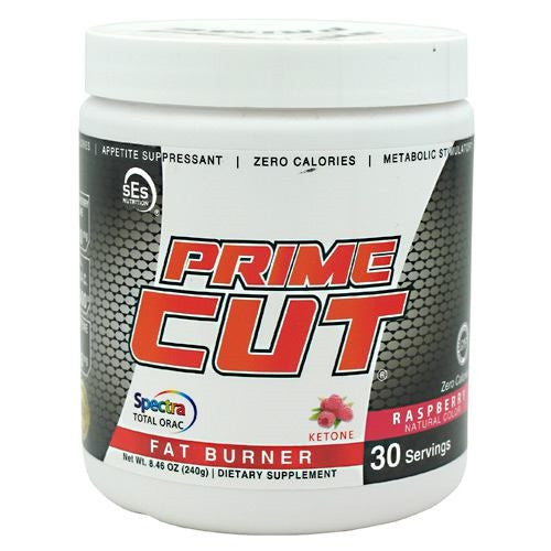 Side Effect Sports Prime Cut