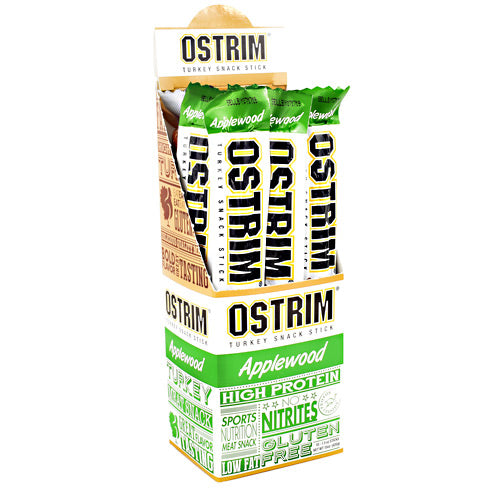 Ostrim Turkey Snack Stick