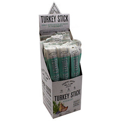 Country Archer Turkey Stick - Rosemary - 24 ea - 853016002977