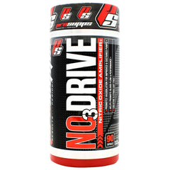 Pro Supps NO3 Drive - 90 Capsules - 700867215271