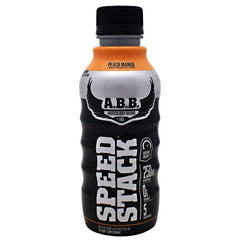 ABB Speed Stack - Peach Mango - 12 Bottles - 00045529888760