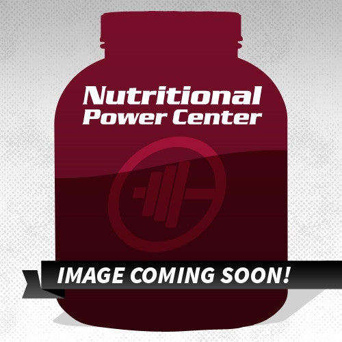 Atomic Strength Nutrition Atomic One
