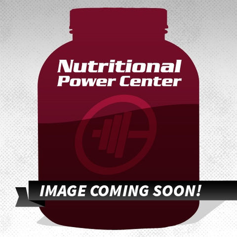 Atomic Strength Nutrition Fallout - Candy Apple - 30 Servings - 700621002741
