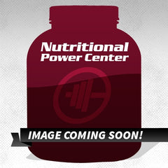 Atomic Strength Nutrition Creatine Matrix - Unflavored - 60 Servings - 793936935897