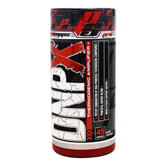 Pro Supps DNPX Capsules - 45 Capsules - 2.5 Servings - 818253021891