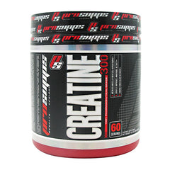 Pro Supps Creatine - Unflavored - 300 g - 610708882367