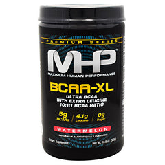 MHP Premium Series BCAA-XL - Watermelon - 30 Servings - 666222096506