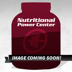 Gaspari Nutrition Proven Egg - Salted Caramel - 2 lbs - 646511026858