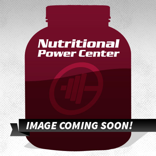 Optimum Nutrition Protein Ridges