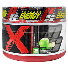 Pro Supps DNPX Powder - Green Apple - 30 Servings - 617237641465