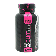 Fit Miss Z-Slim PM - 60 Capsules - 713757324618