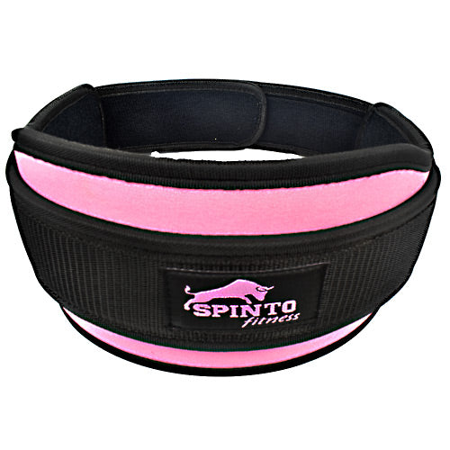 Spinto USA, LLC Womens Neoprene Belt