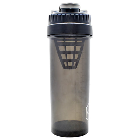 Cyclone Cups Cyclone Cup Shaker - 32 oz - 853522002423