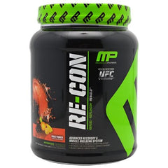 Muscle Pharm Recon - Fruit Punch - 2.64  - 718122657681