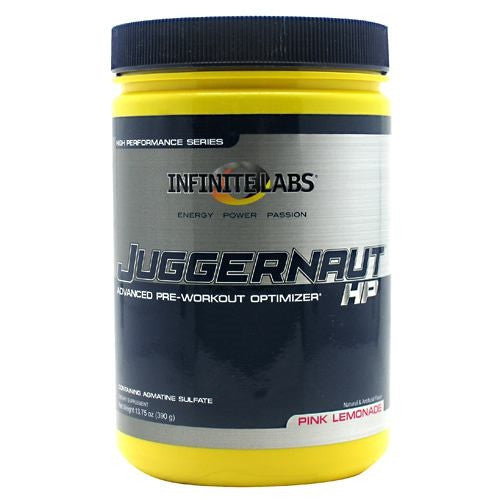 Infinite Labs High Performance Series Juggernaut HP