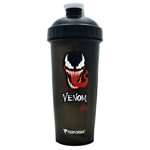 Perfectshaker Marvel Collection Shaker Cup