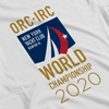 ORC/IRC Worlds