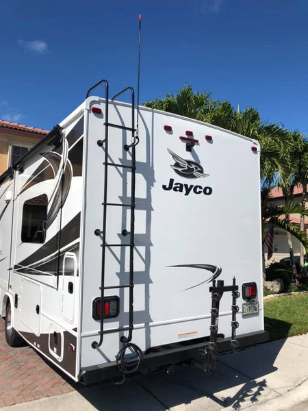 Jayco Motorhome CB Antenna | Right Channel Radios