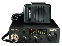Choosing the Best CB Radio | Right Channel Radios