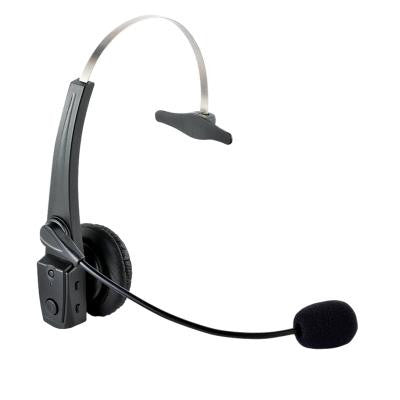 Cobra Bluetooth Cb Headset Right Channel Radios
