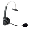 Cobra CA BTCB4 Bluetooth CB Headset