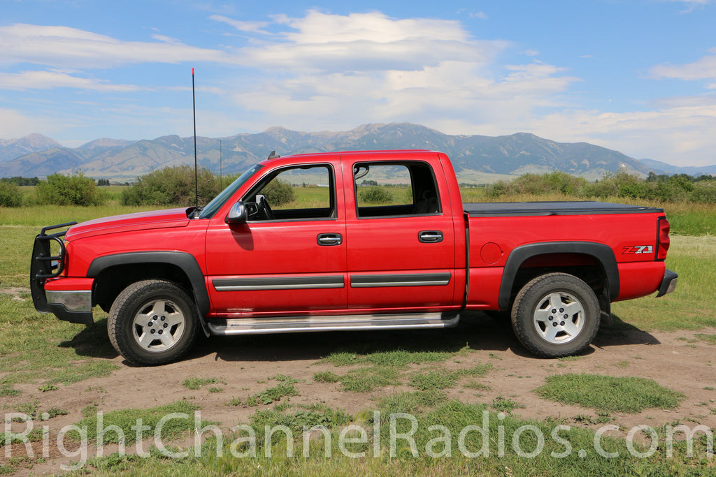 2005 chevy silverado radio antenna wiring diagrams image free. Black Bedroom Furniture Sets. Home Design Ideas