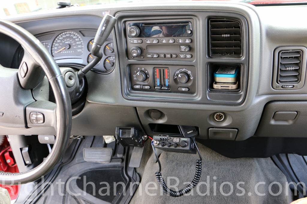 Main furthermore Rugged Ridge 11503 together with Dodge Ram 1500 Car Audio Installation Diagram also 311547449104 also Bmw Mono   Install. on dodge ram stereo installation