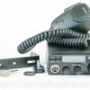 Cobra 19 DX IV CB Radio - All Parts