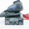 Cobra 19 DX IV CB Radio with Mic