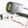 Cobra 75 WX ST CB Radio with Control Box