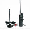 Cobra HH Roadtrip Handheld Mobile Antenna and Power Cord
