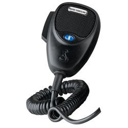 Cobra CB Bluetooth Microphone