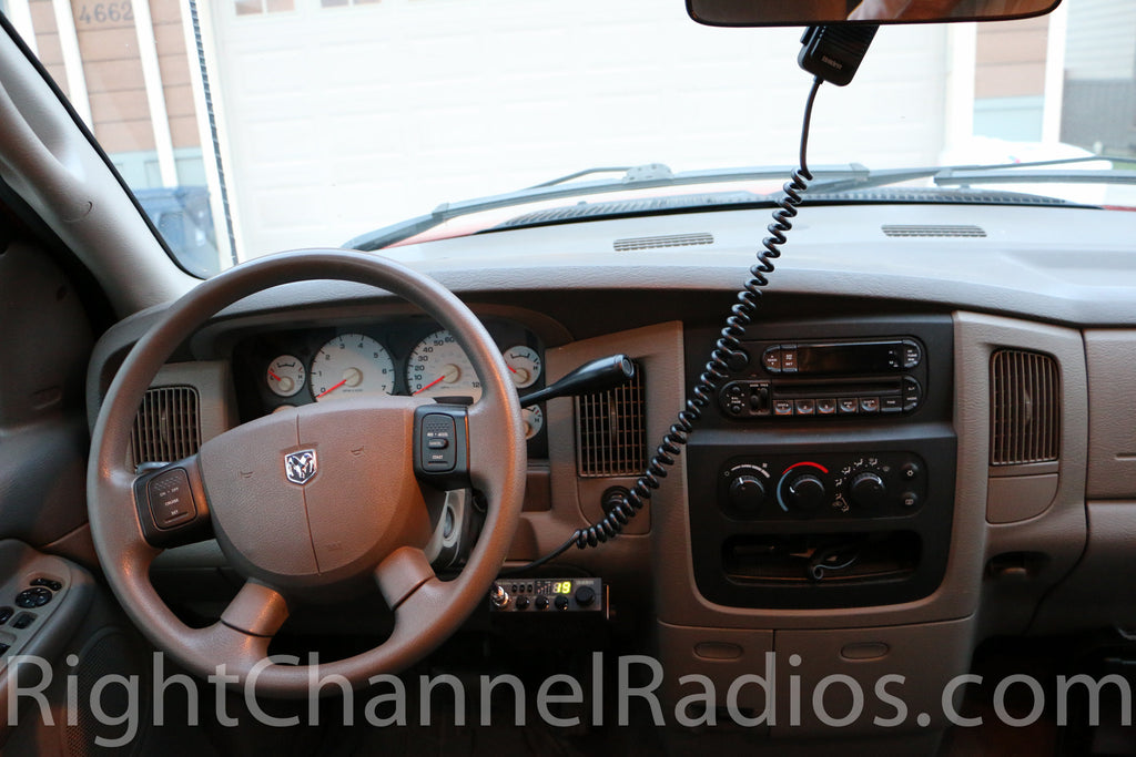 Cadillac Escalade Yukon 01 02 Bose Radio Am Fm Cd Player W Aux Mp3 3 5 Input 16245605 in addition Golf Cart Stereo System in addition Teraflex Jeep Cb Antenna Mount Cj Yj Tj as well Dodge Ram Cb Radio Kit furthermore Super Heavy Duty Cb Antenna Spring. on toyota radios speakers