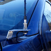 2015+ Ford F150 CB Antenna Mount | Close View