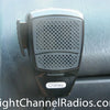 Galaxy DX 959 CB Radio Microphone