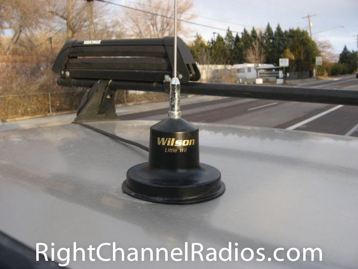Little_Wil_1024x1024?v=1421218695 wilson little wil magnet cb antenna right channel radios  at couponss.co